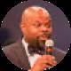 Pastor Rechard