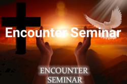 Encounter Seminar