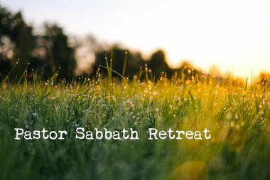 Sabbath Retreat-2020-Logo Copy