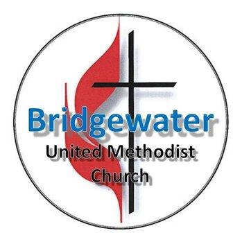 Bridgewater UMC Logo
