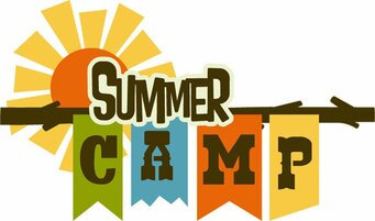 Summer Camp-1024X603