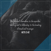 Social Square Acts2