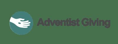 Adventist Giving