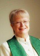 Pastor Lynn