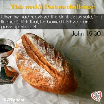 John 19-30