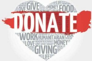 Donation Heart-300X200