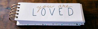You Are Loved 2