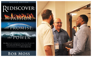 Moss Updated Book 2021 Collage