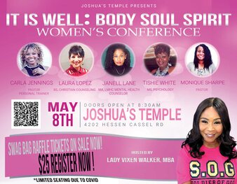 Women's Conference2021redo1-Opt