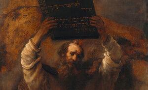 Rembrandt Main