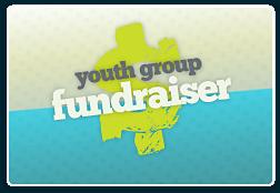 Youthfundraiser