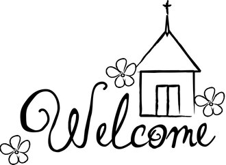 Welcom Church