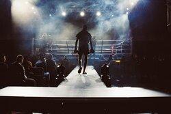 Fightthegoodfight