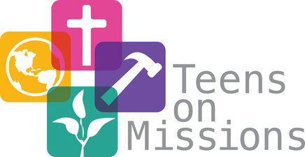 Mission Teens On