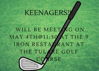 KEENAGERS!!!