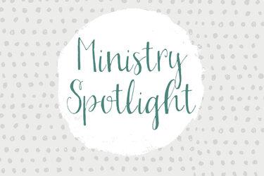 Ministryspotlight750x600