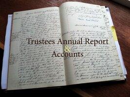 Annualreportslide