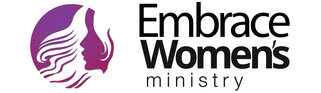 Embrace Women's Ministry