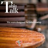 Tabletalk Relationship