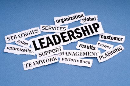 Leadership in Torah Observant Communities: Part 1