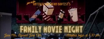 Family Movie Night (3) (1) Moment