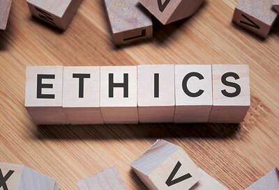 Preparing Students For Thoughtful Ethical Decision Making
