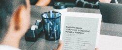 Faithlife Equip Kit