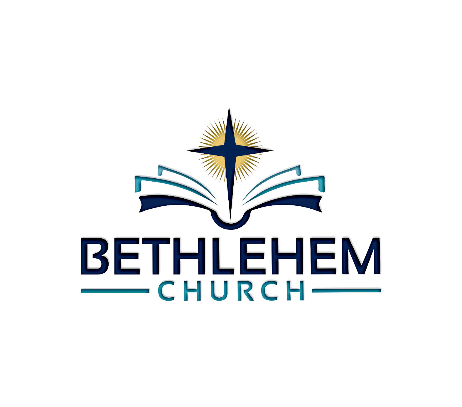 Bethlehem Church Bylaws Adopted
