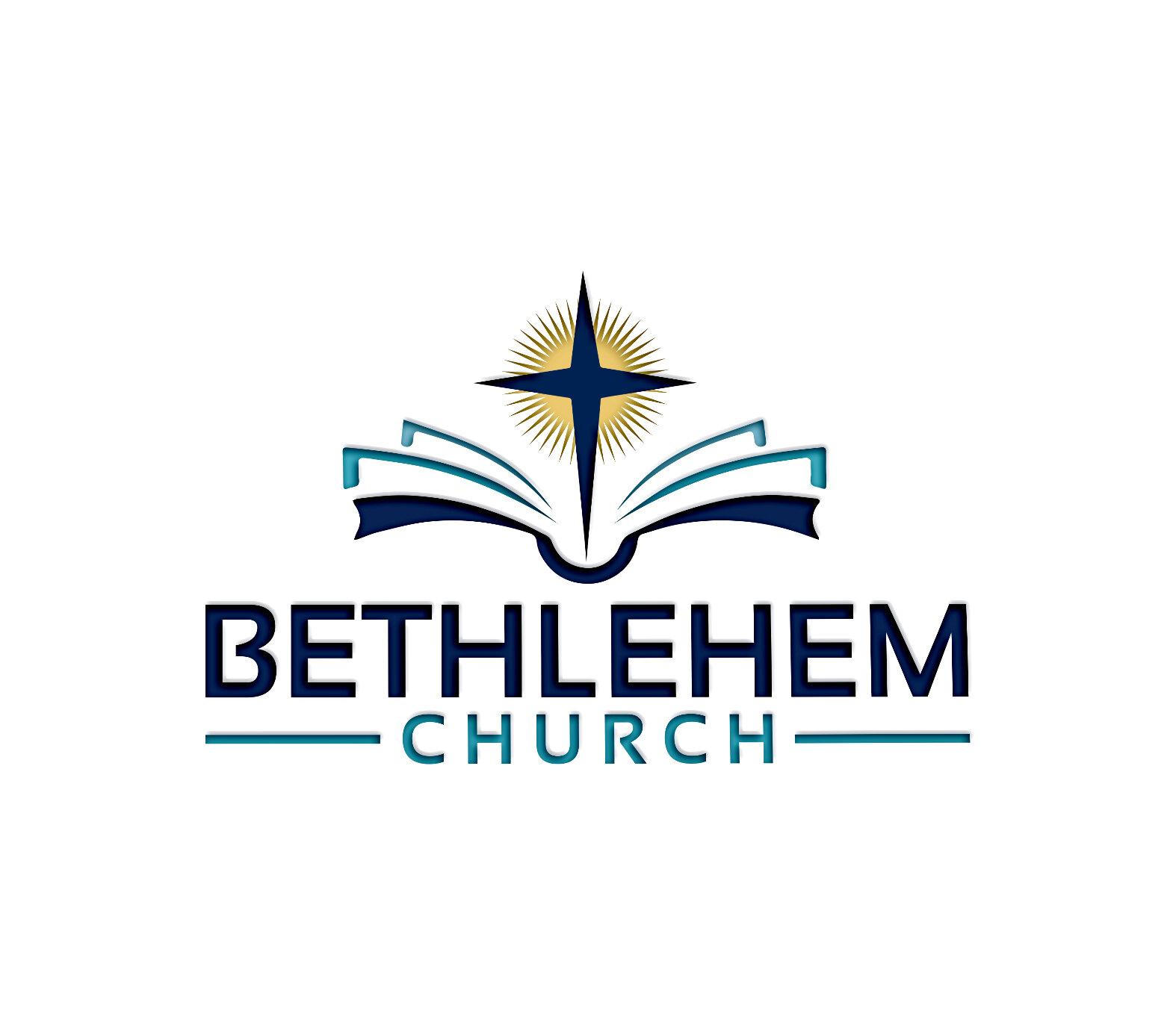 Bethlehem Church Officially Out of the UMC!