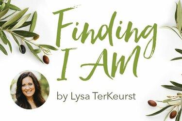 Finding I-Am Blog-750X500-1
