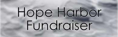 2021-Hope Harbor
