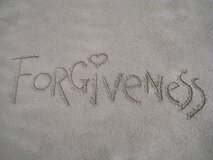 Forgiveness-1767432 1920
