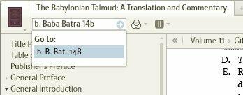 P24-1 MB Talmud
