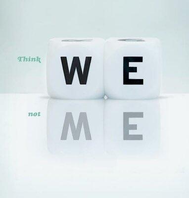 Think We Not Me Web.Think Kik.Com