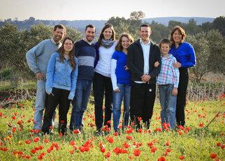 Millsfamily2