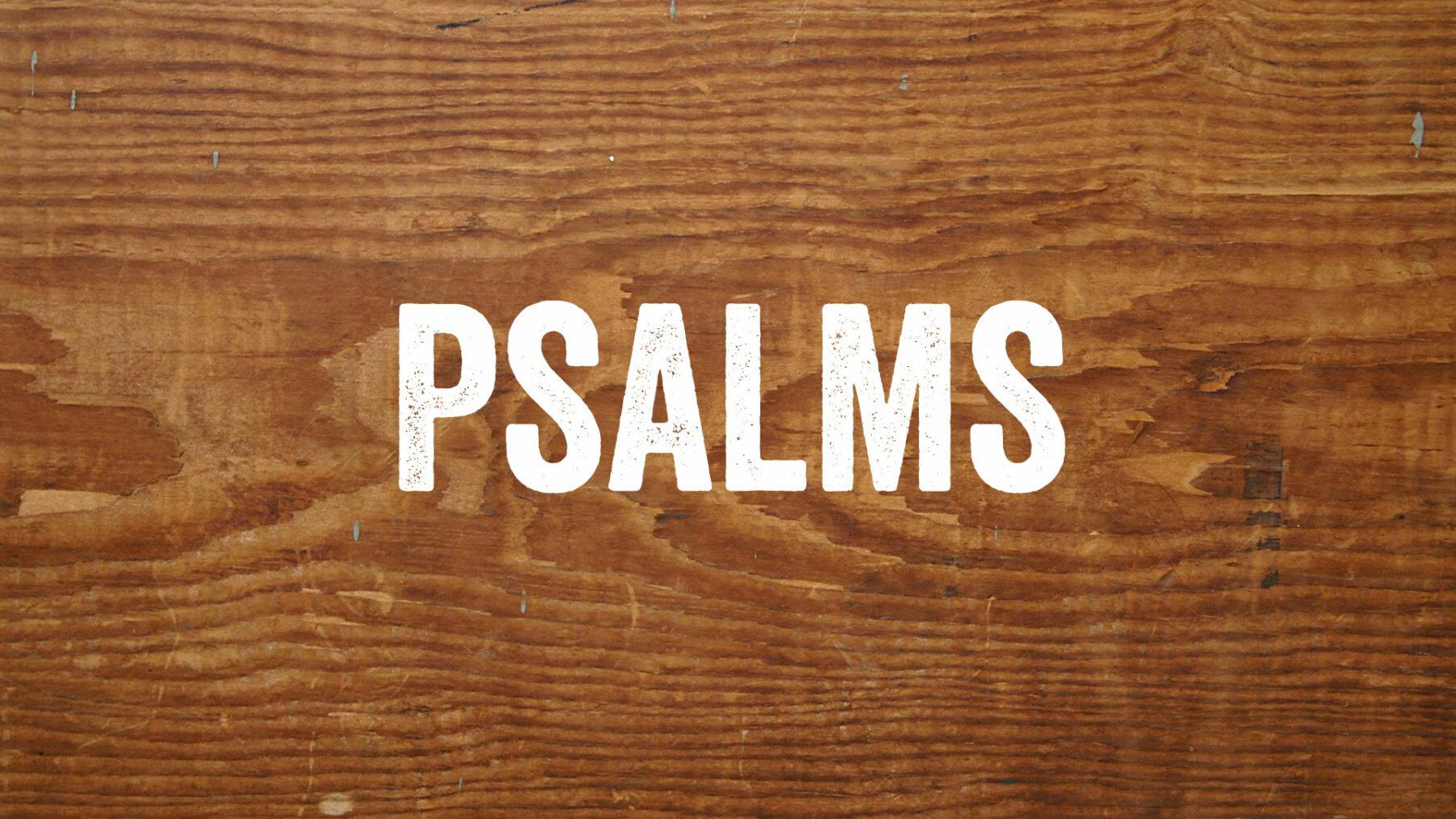 God's Faithful Blessings