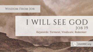 June 6 sermon