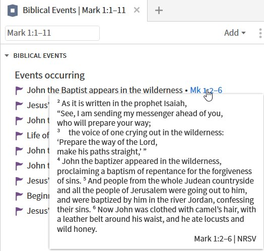 P1-7 Bible Hover
