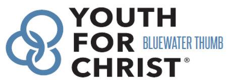 YFC Logo-1