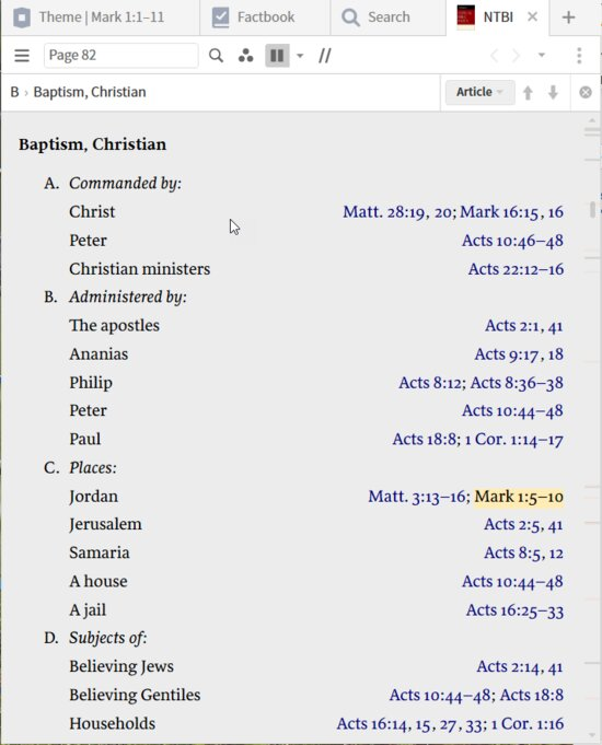 P6-13 Text 3