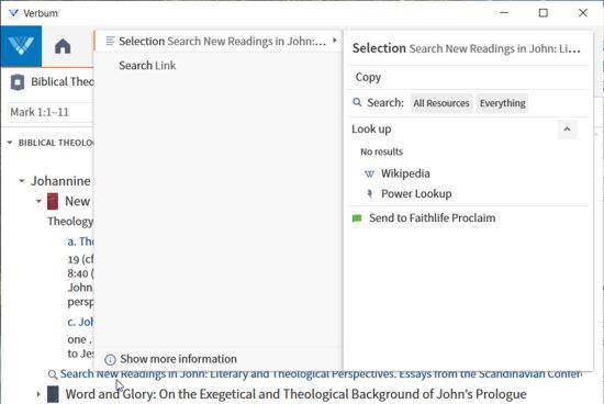P9-22 Search Resource CM