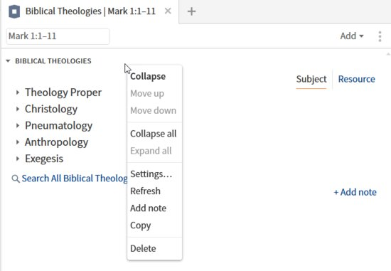 P9-1 SBM Biblical Theology