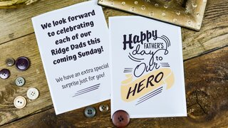 Happy Father S Day 2021