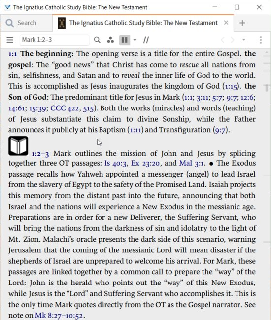 P12-13 Open Article