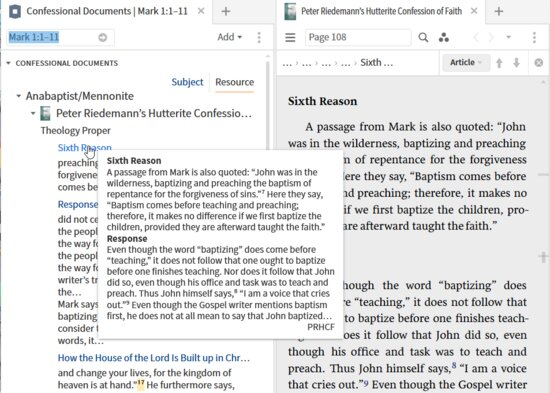 P13-5 Article View