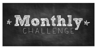 Monthly Challenge