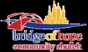 Bridge Of Hope Logo Transparent (1)
