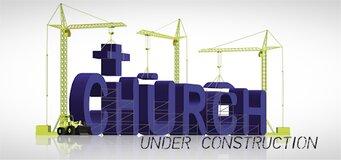 Church Construction