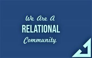 Relational