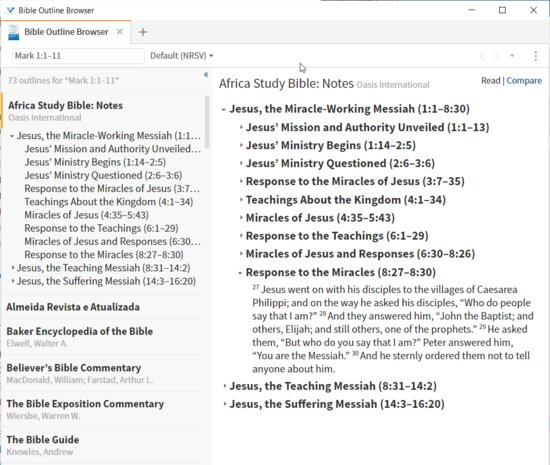 P15-4 Browser Read